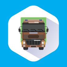 icon-camion-lrg