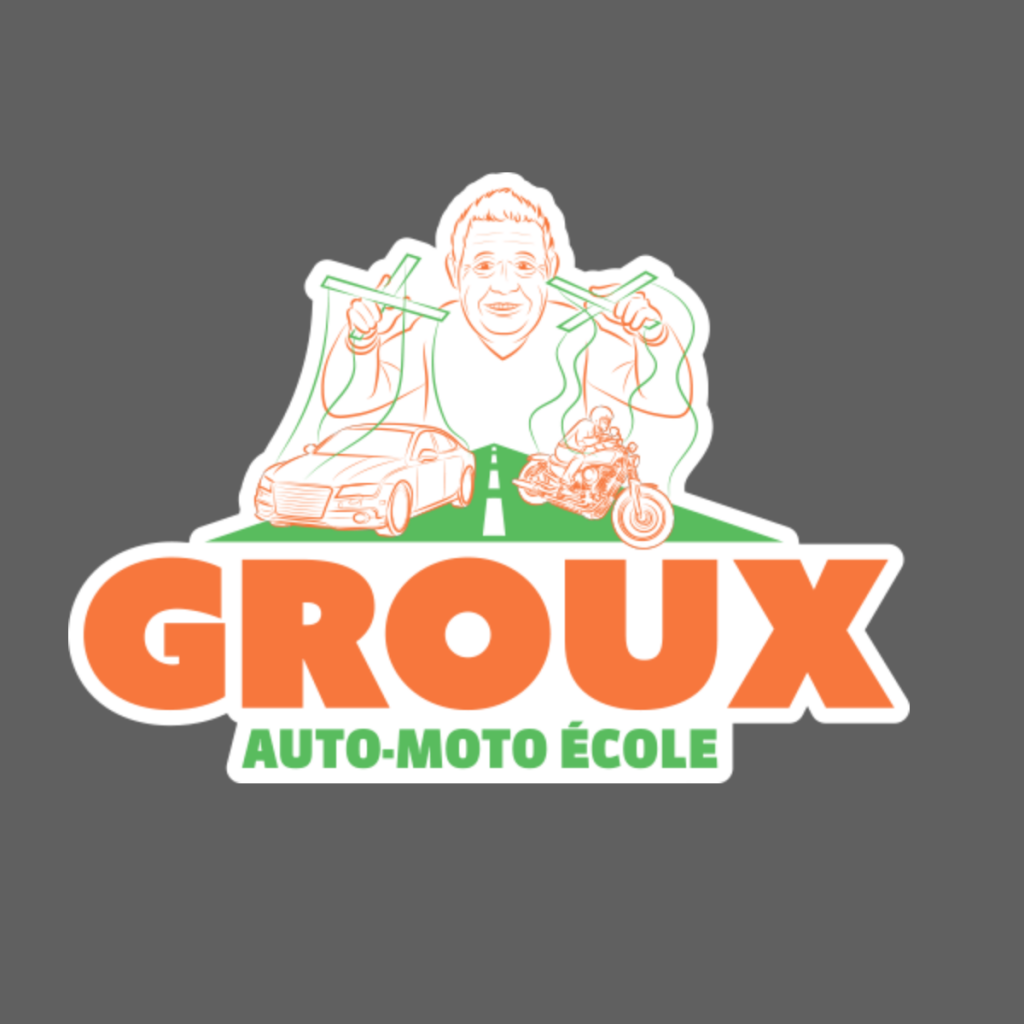 logo_groux_square