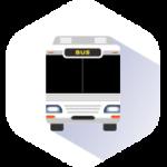 icon-car-minibus-lrg