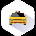 icon-taxi-lrg