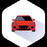 icon-voiture-lrg