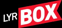 LYRBOX_logo