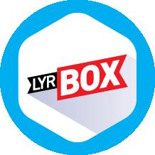 icon-LYRBOX-lrg
