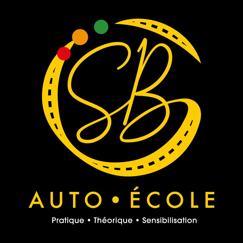 SB_AutoEcole_Noir_RVB